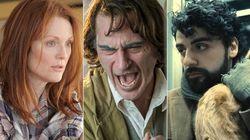 Los mejores actores de 2020 y del siglo XXI según 'The New York