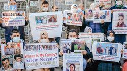 I patti Cina-Turchia che terrorizzano gli uiguri (di M.
