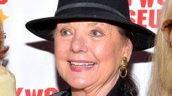 Dawn Wells, Mary Ann On 'Gilligan's Island,' Dies At