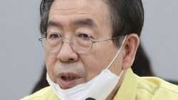 '박원순 성추행 피소사실 유출'에 한국여성단체연합이