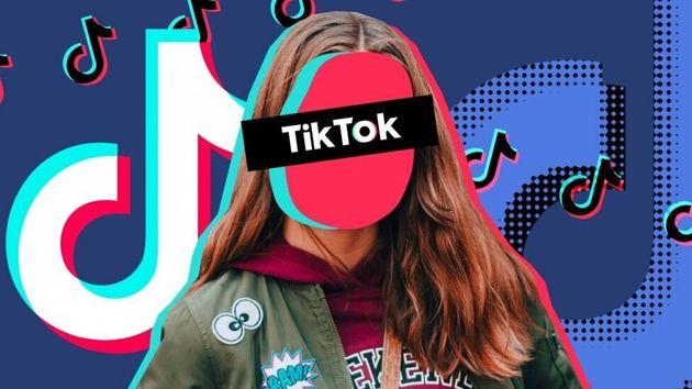 Το TikTok αντιμετωπίζει νομική δίωξη από ένα 12χρονο
