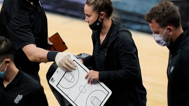 Historic: Becky Hammon Becomes First Woman To Coach NBA Team.jpg