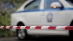 Βίλια: Ταυτοποιήθηκε η γυναίκα που βρέθηκε δολοφονημένη σε