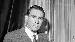 Πέθανε ο σπουδαίος Γάλλος ηθοποιός και σκηνοθέτης Ρομπέρ
