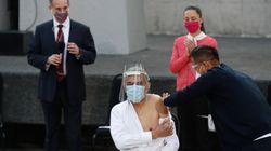 Bruselas autoriza la vacuna de Moderna, la segunda que se usará en la