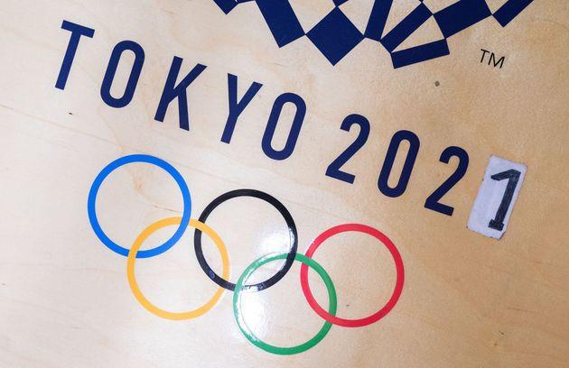 Jeux olympiques, Euro de foot Le calendrier sportif chamboulé