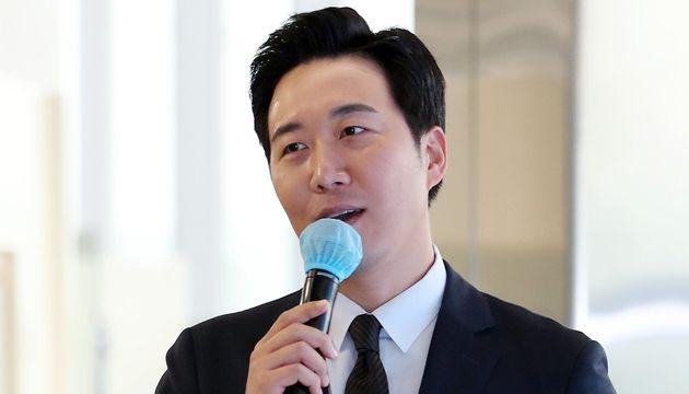 도경완 KBS
