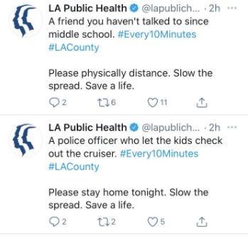 Twitter/LA Public