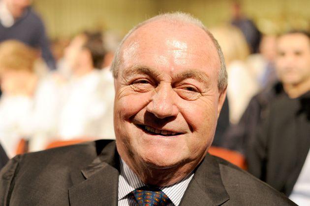 Addio a Ernesto Gismondi, fondatore di