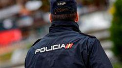 El secretario de comunicación de Cs en Salamanca es sorprendido en una fiesta ilegal y se encara con la
