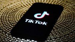 TikTok、12歳からの訴訟に直面と報じられる。TikTok「状況の把握と影響を検討している」