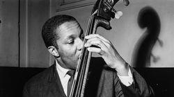 Πέθανε ο Γιουτζίν Ράιτ, μέλος του Dave Brubeck Quartet που γνώρισε τη δόξα με το «Take