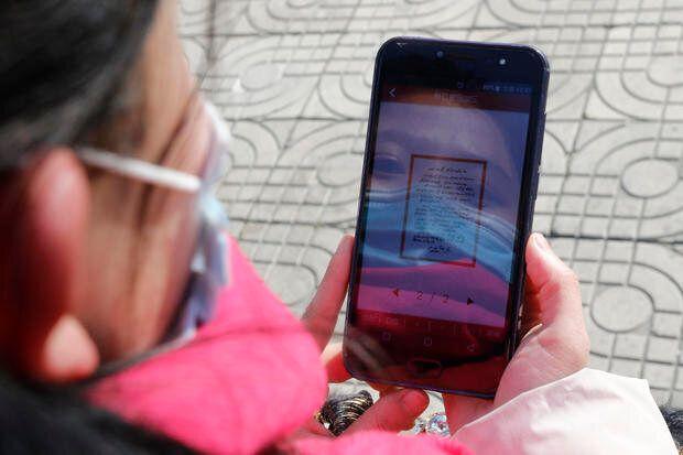 «Δύσκολες στιγμές»: Τι γράφει η ιδιαίτερη κάρτα που έστειλε ο Κιμ Γιονγκ Ουν στον λαό