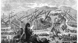 Ψηφιακή έκθεση για την Μάχη των Θερμοπυλών και την Ναυμαχία της