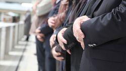 Se investiga la celebración de un funeral en una mezquita de Tarragona con unas 700