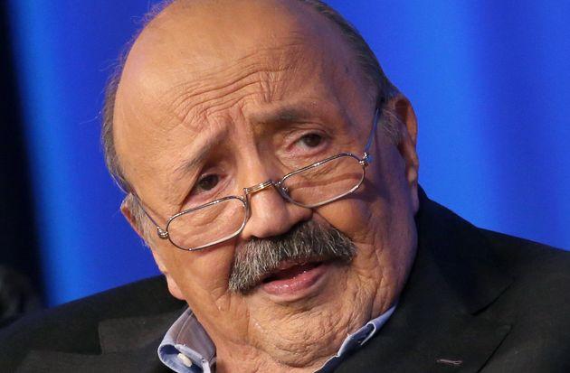 Maurizio Costanzo: