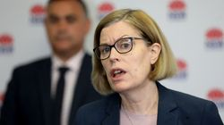 NSW Warned Over Surprising Daily Case