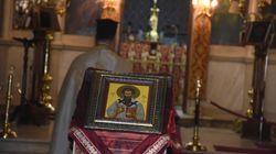 Θεοφάνεια με ανοικτές εκκλησίες ζητούν οι κληρικοί - Συνεδριάζει η Διαρκής Ιερά