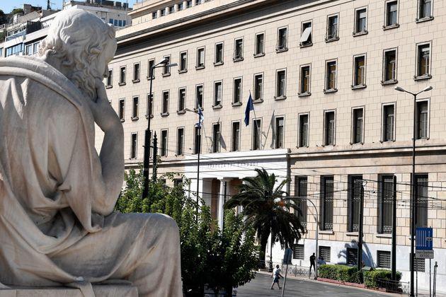 2021: Αναπτυξιακές προοπτικές της Ελληνικής