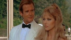 El representante de Tanya Roberts, la chica Bond de 'Panorama para matar', desmiente su