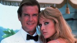 James Bond And Charlie's Angels Star Tanya Roberts Dies, Aged
