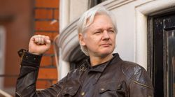 UK Judge: WikiLeaks Founder Julian Assange Can't Be Extradited To