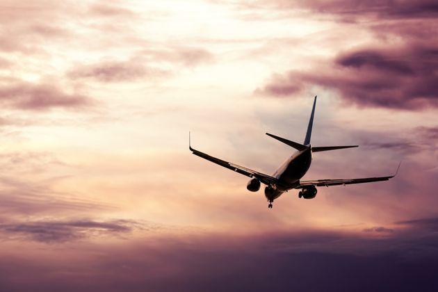 Αυτές είναι οι 20 ασφαλέστερες αεροπορικές για το