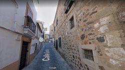 El 'Financial Times' elige a una ciudad de España entre sus descubrimientos de viajes del