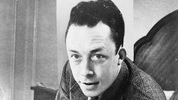 Albert Camus e la portata rivoluzionaria del suo