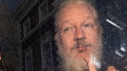 WikiLeaks Founder Julian Assange Denied