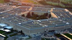 Dix anciens chefs du Pentagone lui demandent de ne pas se mêler de la transition