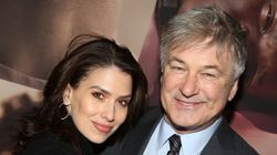 'None Of Us Are Perfect,' Hilaria Baldwin's In-Law Says On Spanish Heritage