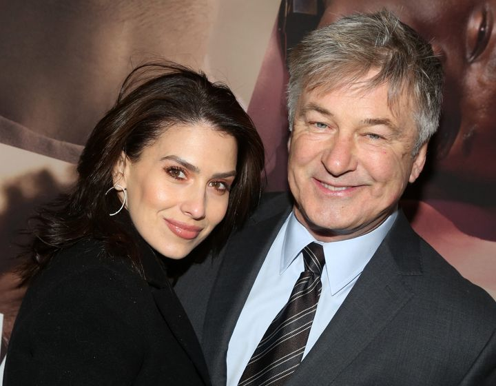 Following news breaking of Hilaria Baldwin's fabricated ethnic identity, many of her family members, including husband Alec Baldwin and in-laws Billy Baldwin and Chynna Phillips.
