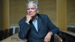 Accusé d'inceste, le politologue Olivier Duhamel démissionne de ses