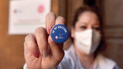 Solo il 35% di vaccini fatti. Ma la macchina comincia a mettersi in moto (di L.
