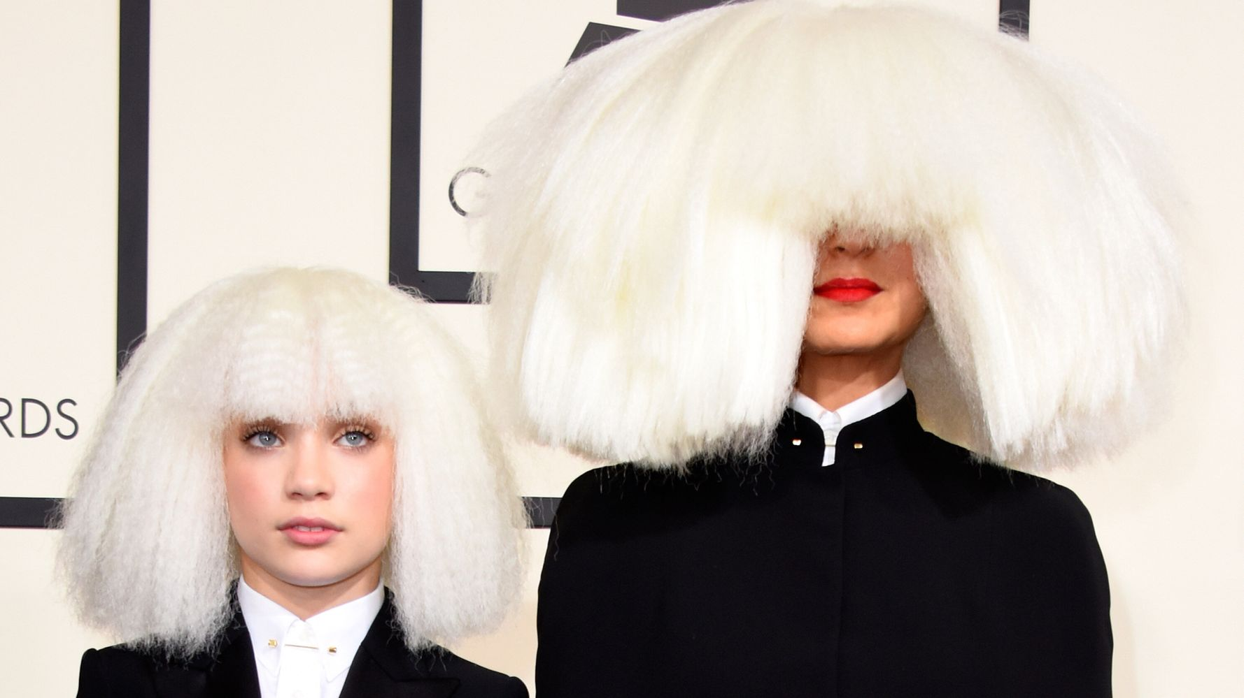 Sia Says 'Nepotism' Is Why She Cast Maddie Ziegler In Her New Film
