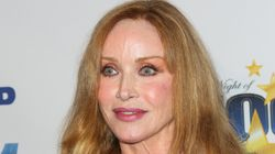 Tanya Roberts' Rep Says Death Announcement Was An Error, Star Is