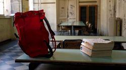 Italia gialloarancio. La scuola superiore in presenza slitta all'11/1 (di G.
