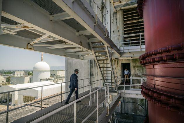 Parte l'iter sul deposito di rifiuti radioattivi, individuate 67 aree idonee in 7