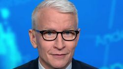 Anderson Cooper Lays A Big Donald Trump Myth To Rest Once And For