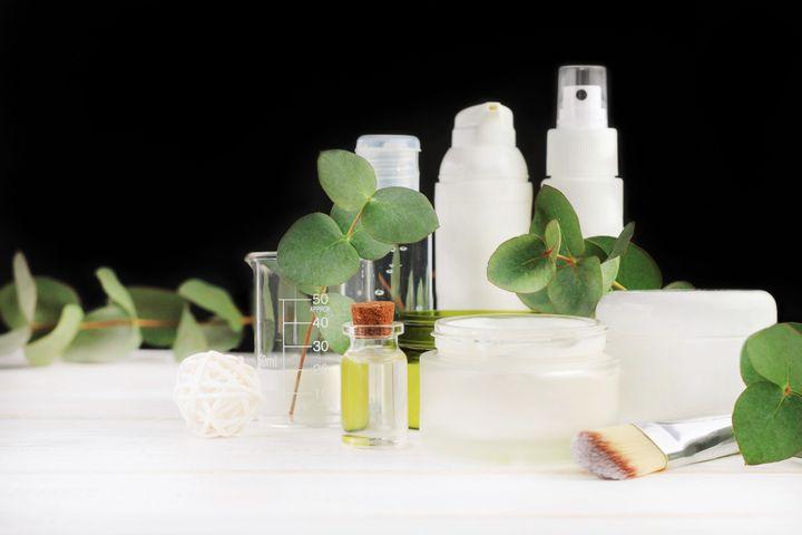 Dix Idees Recues Sur Les Cosmetiques Faits Maison Blog Le Huffington Post Life