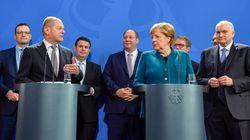 Germania in crisi di nervi: scontro feroce nel Governo su Covid e vaccino (di C.