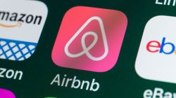 Airbnb Urged To Help Domestic Abuse Victims During Third