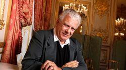 Olivier Duhamel accusé d'inceste, enquête ouverte pour