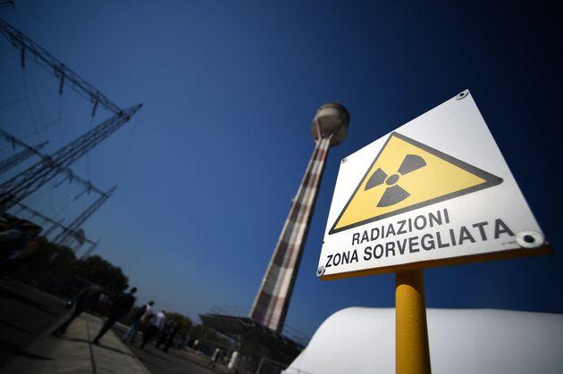 Un dibattito pubblico sul deposito nucleare può evitare una nuova