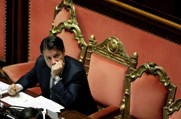 """La crisi annunciata tra """"totoministri"""" e definizione dell'indirizzo"""