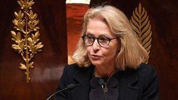 Macron nomme la députée Laure de La Raudière pour présider l'Autorité de régulation des