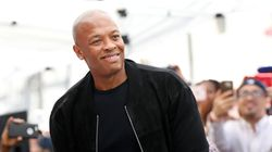 Dr. Dre In Intensive Care After Suffering Suspected Brain Aneurysm: