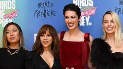 女性監督の割合、16%で過去最高に。ジェンダーギャップ、アメリカ映画界の現状は?(調査結果)
