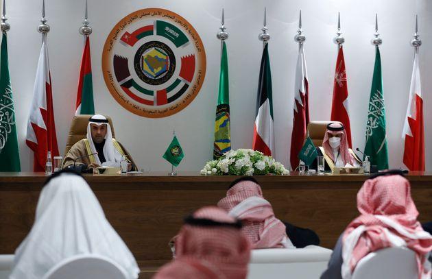Η ΕΕ χαιρετίζει τη συμφωνία στη Σύνοδο Κορυφής του Συμβουλίου Συνεργασίας του